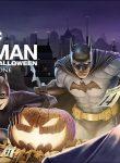 Batman-The-Long-Halloween-Part-One-2021-Bluray-Google-Drive-Download