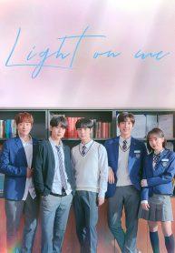 Light on Me-1