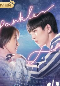 จังหวะหัวใจสปาร์ครัก (2020) Sparkle Love