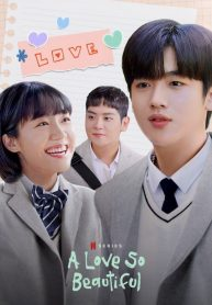 A Love So Beautiful (2020)-1