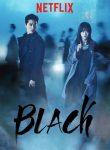 Black (แบล็ค) Season 1-1