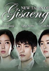 New Tales Of Gisaeng-30