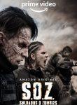 SOZ Soldiers Or Zombies Season1