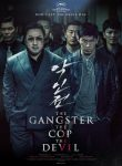 The Gangster, The Cop, The Devil-2