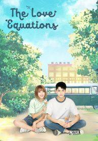 The Love Equations หวานนักเมื่อรักหวนคืน-1