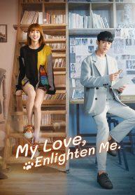 my love enlighten me-11