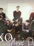 EXO Next Door-01