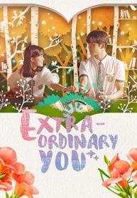Extraordinary You-2