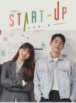 Start Up-01