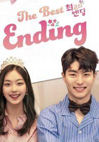The Best Ending-7