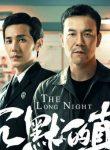 The Long Night-1