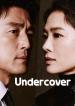 Undercover (2021)-01