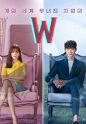 W Two Worlds-3