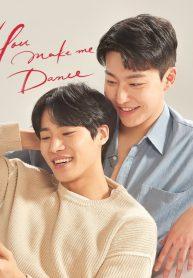 You Make Me Dance-02