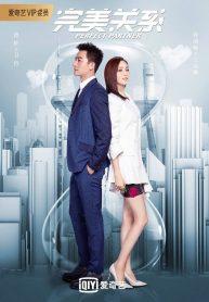 ซีรี่ย์จีน Perfect Partner หุ้นส่วนหัวใจ (พากย์ไทย)