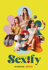 Sexify-1